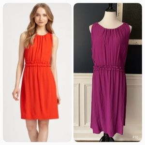 Kate Spade•Katia Dress